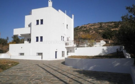 012322-1-saronikos-real-estate