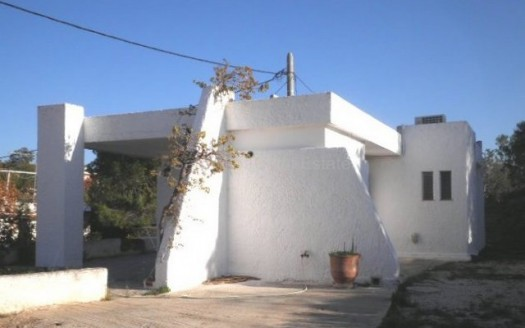 Saronikos Real Estate