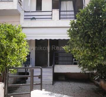 Saronikos Rela Estate