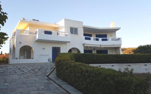 014014-1 [Saronikos Real Estate]